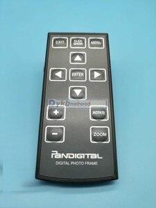 Image 3 - Dyko 76 108mhz digital fm stereo, módulo de receptor fm com rádio digital + tela lcd ir remoto 5w + 5w potência amplificador volume ajustável
