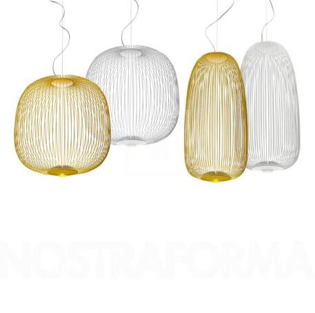 New LAMP,Hot Selling Modern Foscarini Spokes 1/2 pendant lamp + free shipping hot selling new modern dia 46cm ball pendant lamp light free shipping