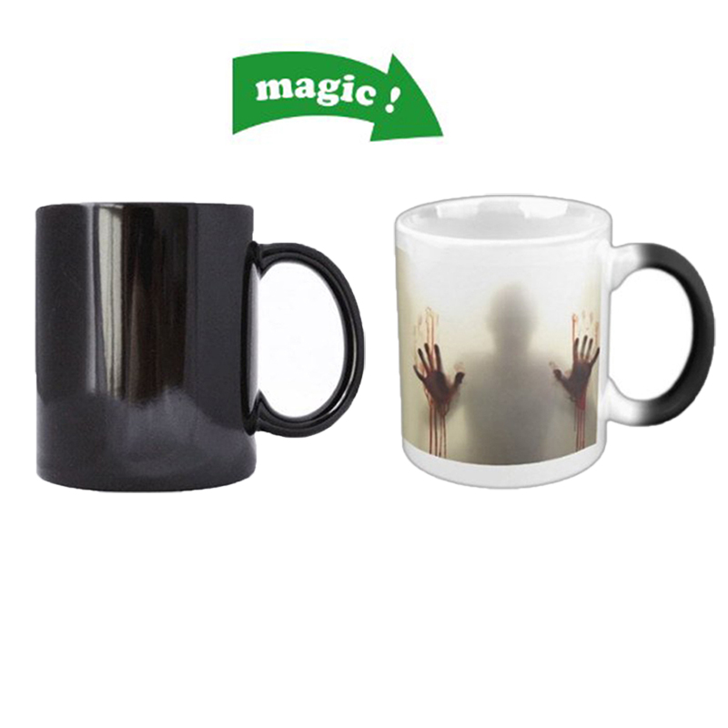Bulk Christmas Mugs