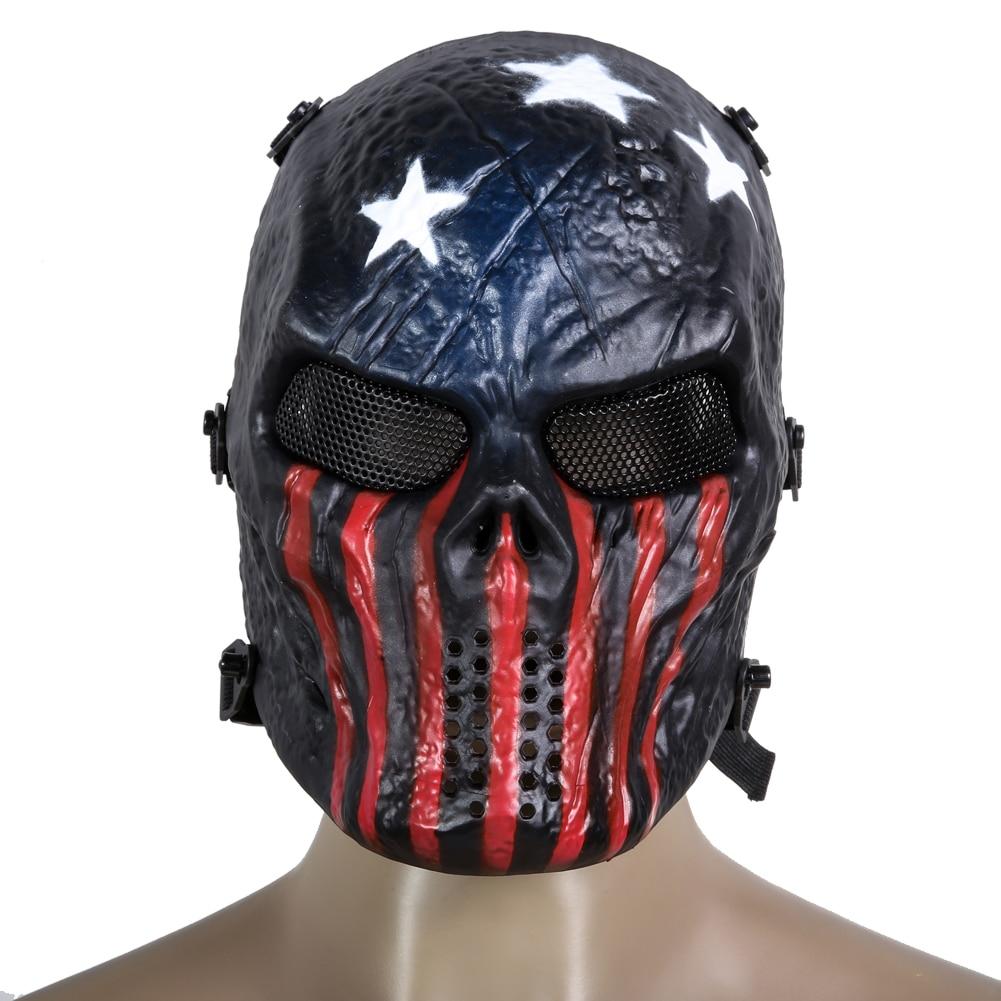 Popular Mesh Face Shields-Buy Cheap Mesh Face Shields lots from ...