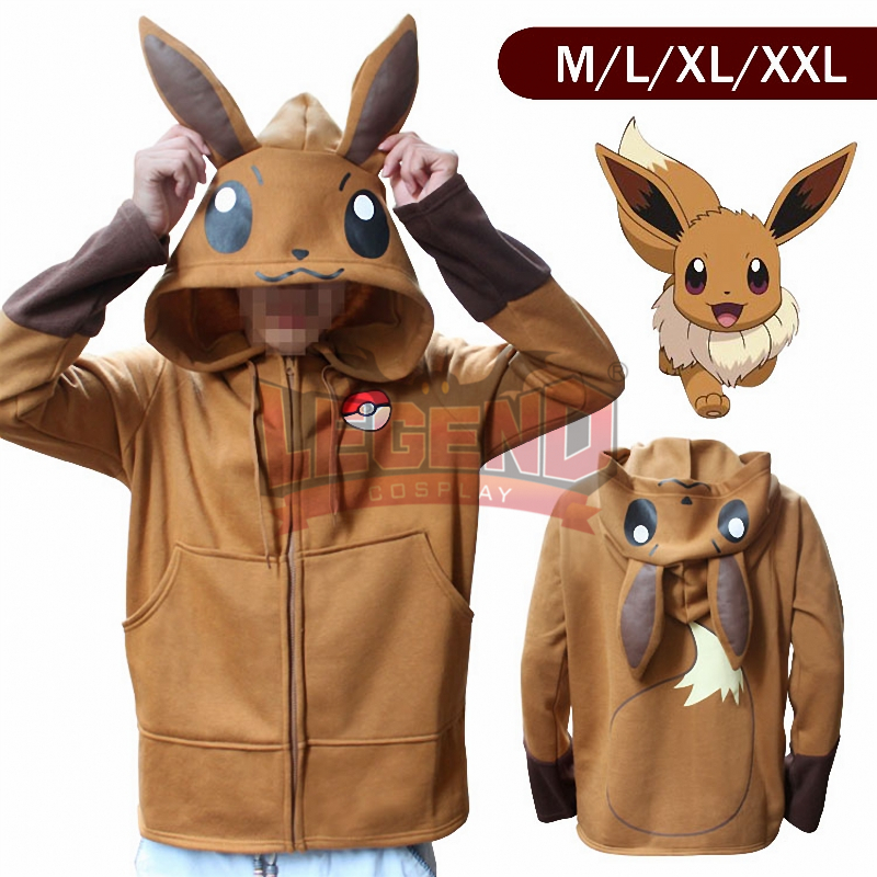 cosplaylegend-font-b-pokemon-b-font-lets-go-halloween-costume-anime-font-b-pokemon-b-font-eevee-hoodies-sweatshirts-cosplay-jackets-men-women-coat