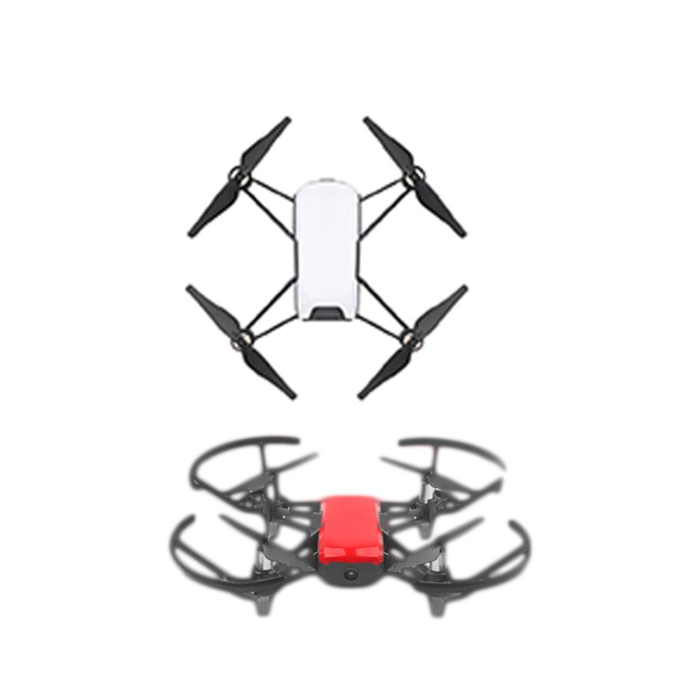 0 3MP 2MP HD Camera Drone D1 Mini RC Quadcopter HD Aerial Photography Remote Control Aircraft WIFI RC Drone Helicopter Toy in RC Helicopters from Toys Hobbies