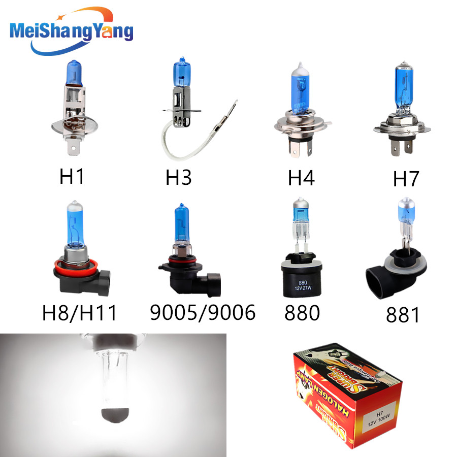 h7-halogen-55w-100w-12v-h1-h3-h4-h8-h9-h11-hb3-9005-hb4-9006-car-headlight-bulbs-halogen-100w-5000k-white-auto-headlamp