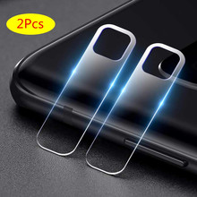 2Pcs Keajor Camera Flim For Samsung Galaxy S10 Tempered Glass Anti-proof Screen Protector Film S10e Plus