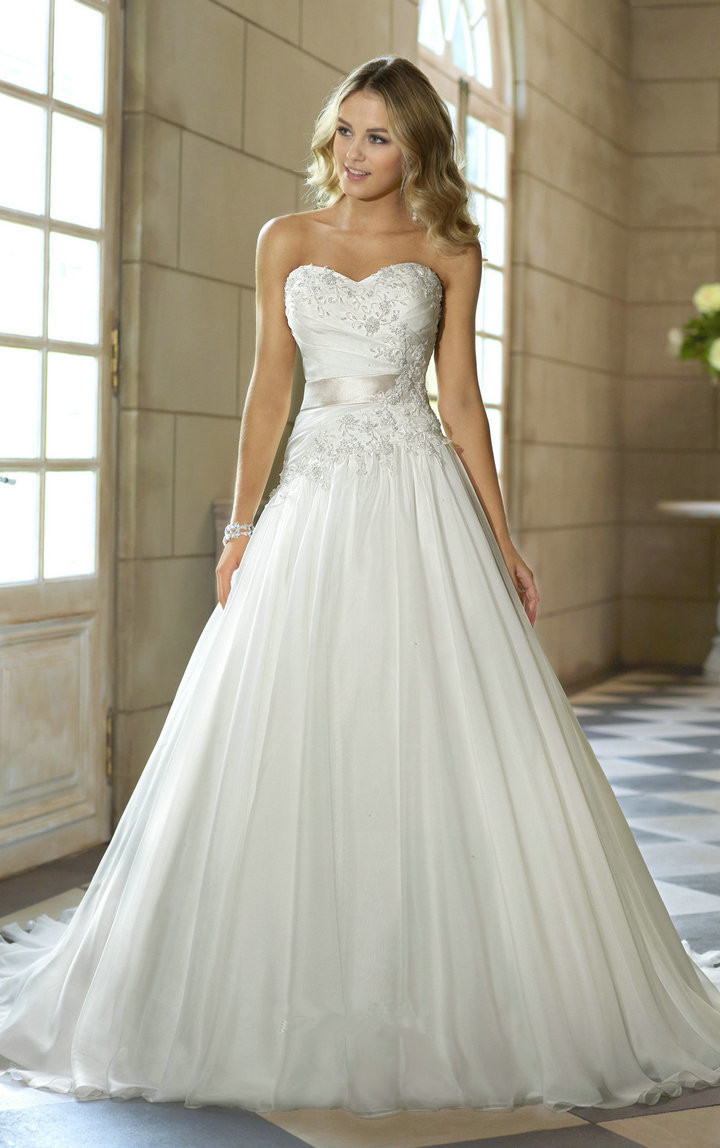 Compare Prices on Vintage Bridal Gowns- Online Shopping/Buy Low ...