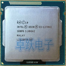 Intel Intel Core i5 760 Processor 2.8 GHz 8MB Cache Socket LGA1156 45nm Desktop CPU