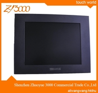 Sale Special Offer Stock Hdmi Kiosk Great Price 10Inch Touch Screen Monitor For Machine WithHDMI