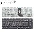 GZEELE новый для Acer Aspire 3 A315 A315-21 A315-31 A315-51 A315-52 A315-21G A315-51G A315-41G Клавиатура ноутбука Английский США