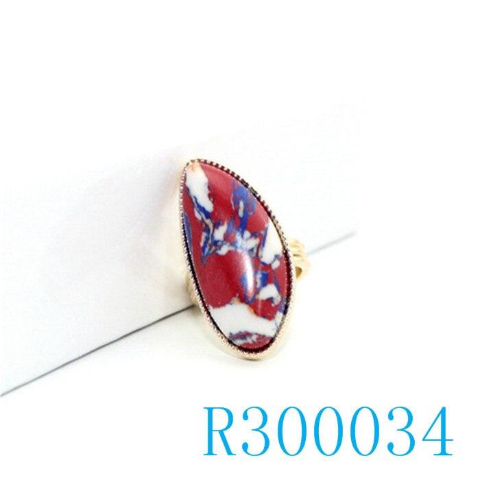 R300034