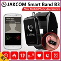 Jakcom B3 Smart Watch New Product Of Accessory Bundles As Oca Machine Destornillador Ferramentas Celular
