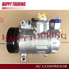 Buy ac compressor clutch bmw e60 and get free shipping on AliExpress com