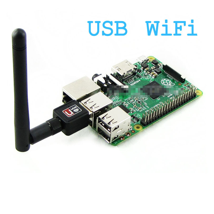 com buy mini usb wi fi wi fi antena wifi external com buy mini usb wi fi wi fi antena wifi external wireless adaptador 150mbps network networking card lan adapter to pc computer receiver from