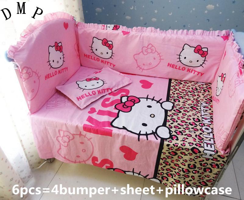 unids juego de cama ropa de cama de beb recin nacido ajustado