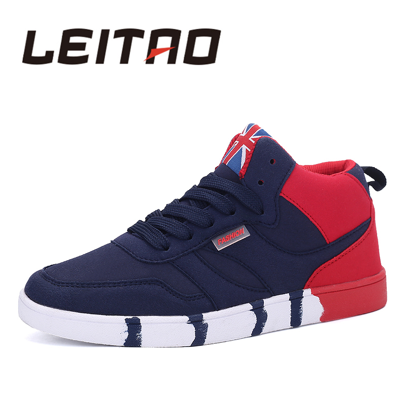 cheap cortez shoes
