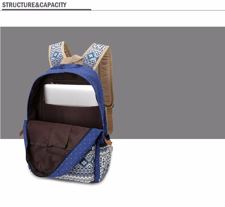 backpack schoolbag (20)