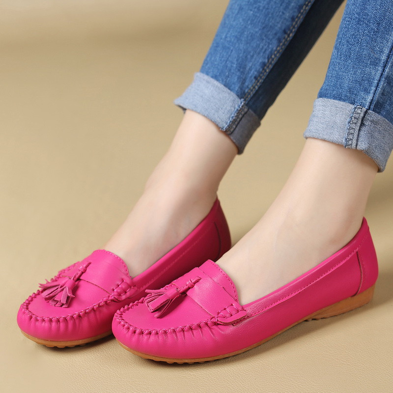 stylish cannon comfortable comforter work most ballet for asos loose the best flats