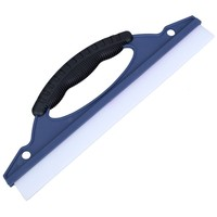 Dryers Car Wash Wiper Plate Glass Cleaning Equipment Car Vehicle Windshield Window Washing Cleaning Accessories
