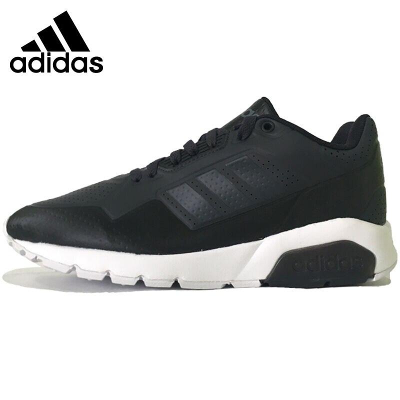 Adidas neo - etichetta erkek formatori vendita