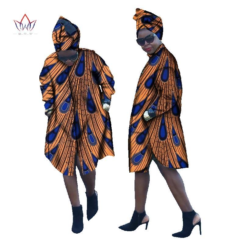 7 17 10 19 Cappotto 2 Camicetta Modo Estate 6xl Bywwy841 1 11 Del Lunghe A 14 Cotone Delle Afrikanische Kleidung 4 9 20 5 Maniche Tradizionale Abbigliamento Donne Nuova 15 Africano 18 pgFwC