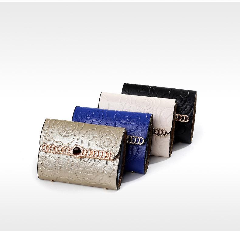 purse 4 color