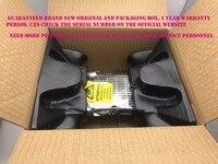 Nieuwe En Originele Voor 300G Sas 15K 2.5 Inch 1950 2950 R610 R710 T610 T710 3 Jaar Garantie-in Opladers van Consumentenelektronica op