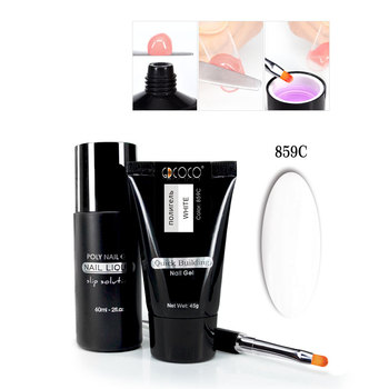 Poly Gel Acrylic kit builder Products and accessories for nails Bella Risse https://bellarissecoiffure.ch/produit/poly-gel-kit-acrylique-constructeur/