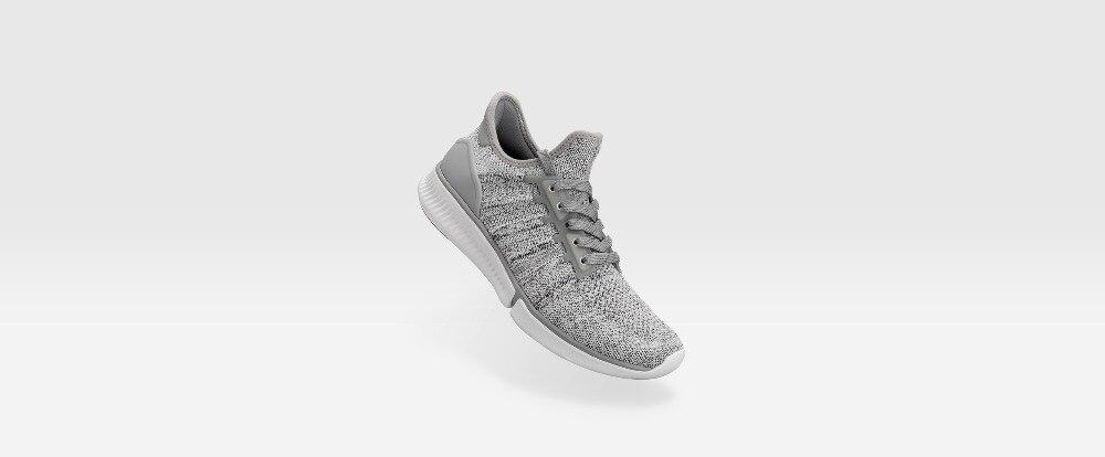 smartshoes-tab-01