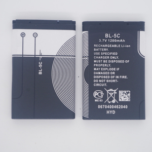 3.7v li po li-ion batteries li
