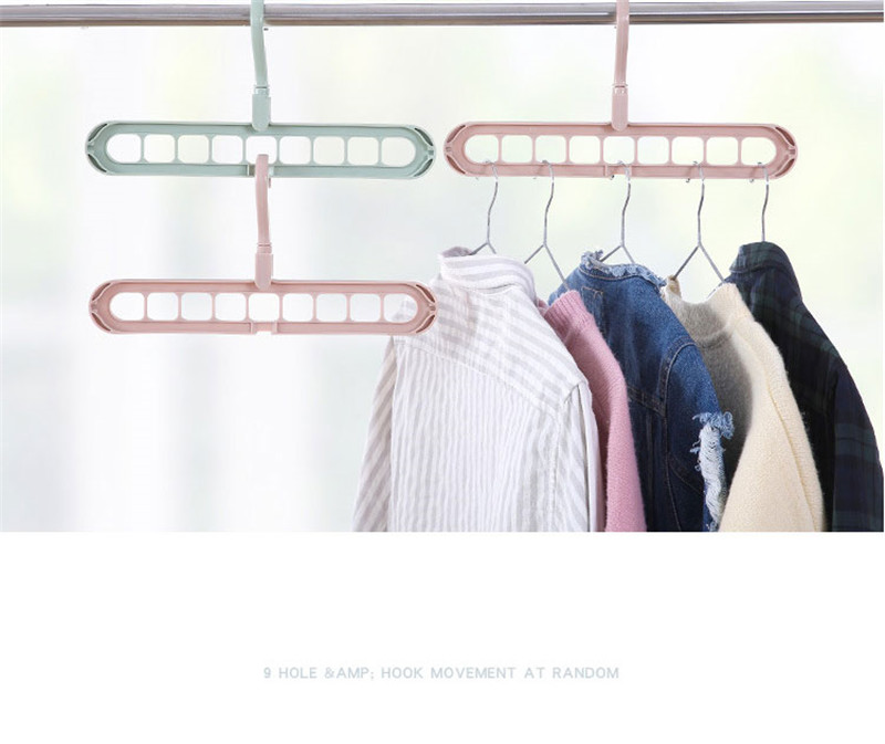hanger (5)