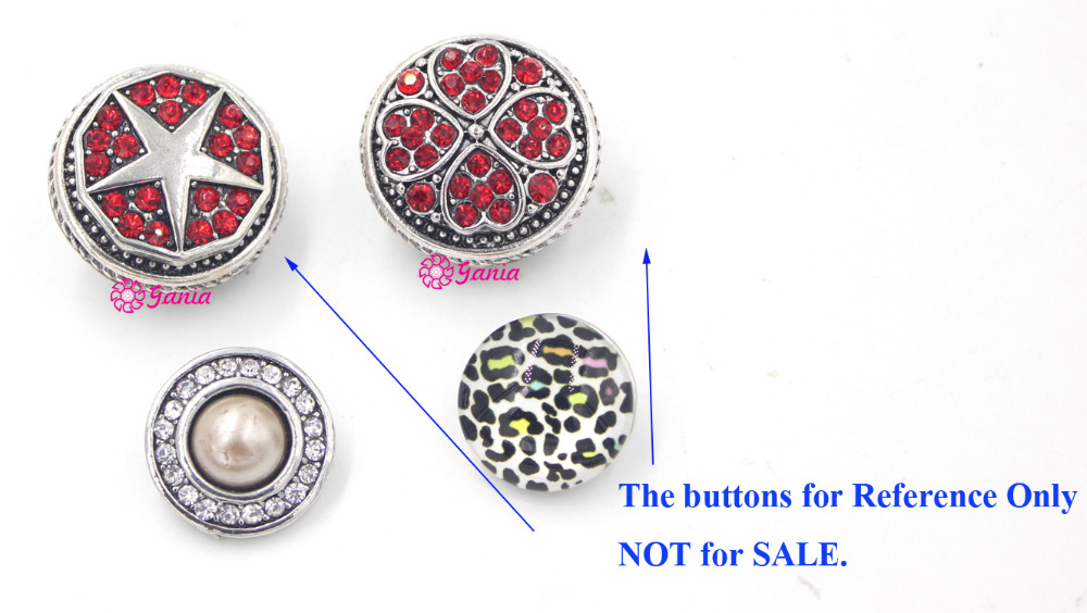 for snap hoop back interchangeable the jewelry staple shop img hooks earring at earrings double com sabinajewelry