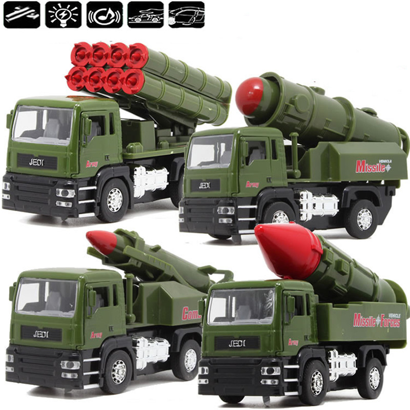 Toy Army Cars : Online buy wholesale diecast military vehicles from china
