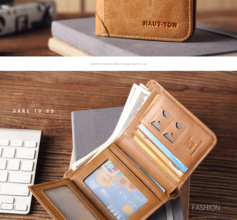 huatton-wallet_03