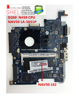 D260 motherboard for...
