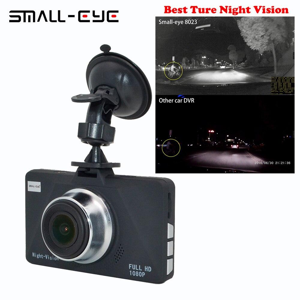 Aliexpress com buy small eye mini car dvr camera dashcam full hd 1080p video registrar recorder g sensor night vision dash cam 8203 from reliable dash cam