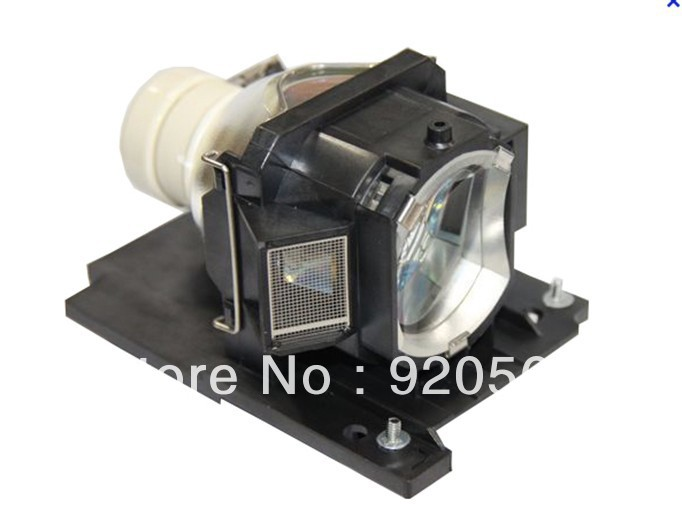 ФОТО DT01191 Projector Lamp for Hitachi CP-X2021/CP-X2521/CP-X 3021WN/CP-X2021WN/CP-WX12WN Projector