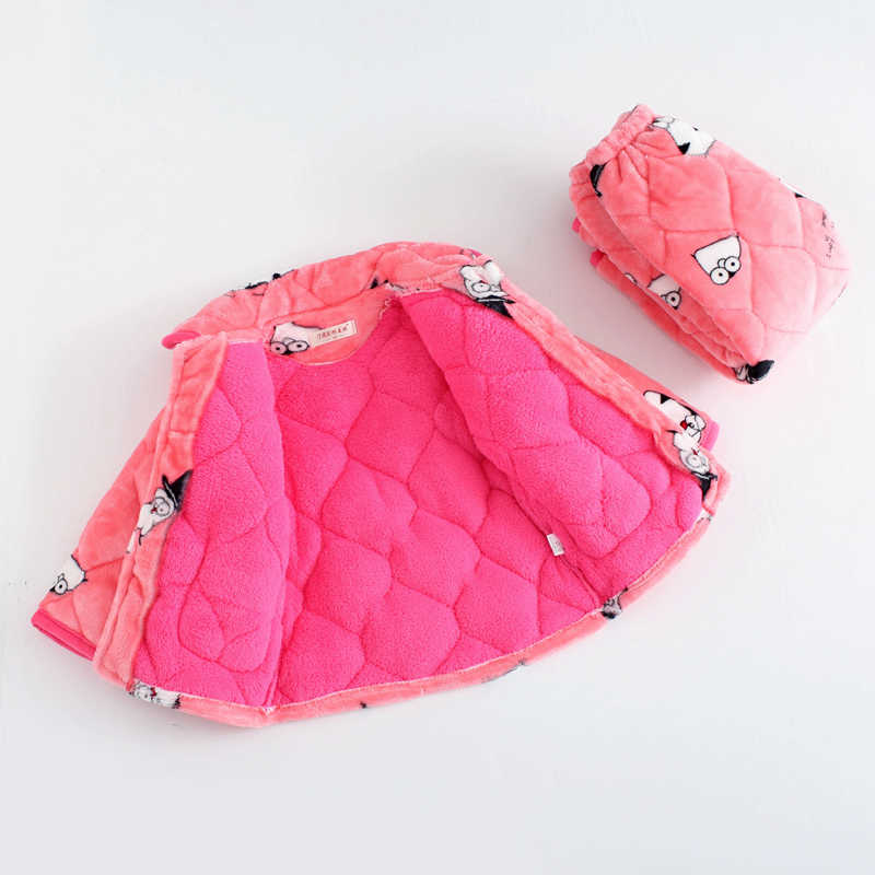 Детские зимние пижамы, pmeisjes, meisjes haak, детские пижамы, pigamas de ni, детские пижамы, Пижама для девочки, fille, pjs