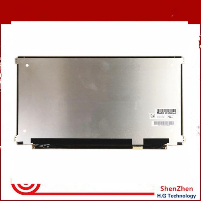 Original LQ156Z1JW02 15 6 LCD LED Screen 3200 1800 for Dell Precision M4800 QHD 0JJ74H Laptop