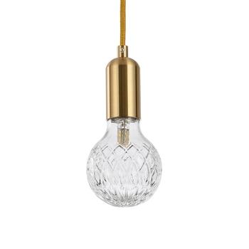 Modern Pendant Ceiling Lamps Metal Simple Pendant Lights Pending Lighting Dining Living Room Bedroom Bedside Hanging Light