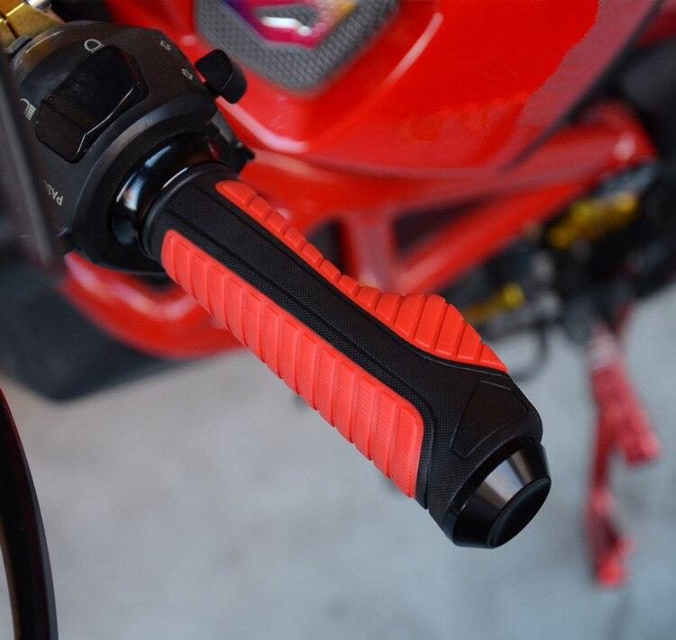 motorcycle handlebar (12)