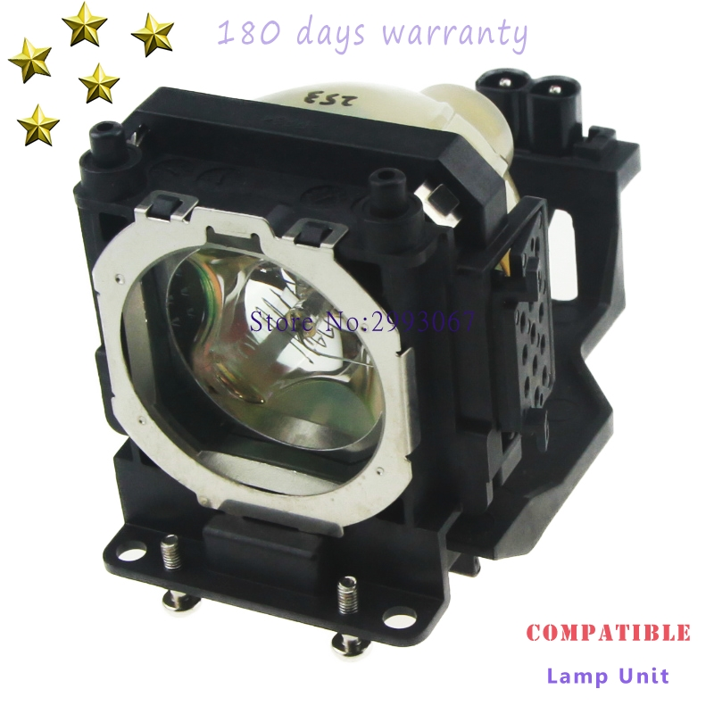 High quality POA-LMP94 / 610-323-5998 Projector Lamp with housing for SANYO PLV-Z5 / PLV-Z4 / PLV-Z60 / PLV-Z5BK Projectors high quality original projector lamp poa lmp86 610 317 5355 for plv z1x plv z3 with 6 months warranty