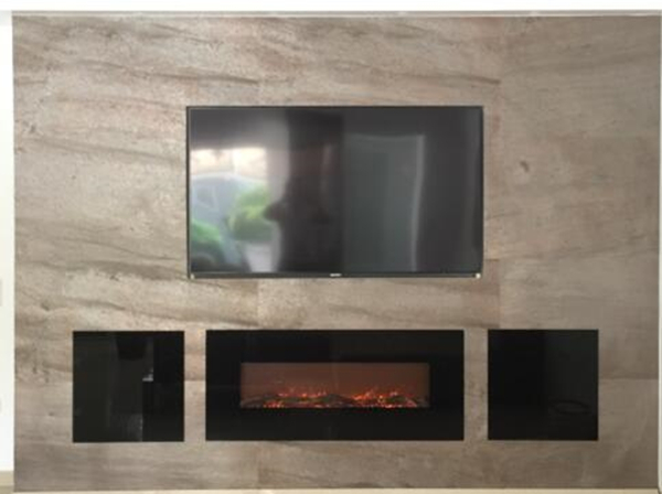 Wondrous Us 580 0 Free Shipping To Singapore G 01 Electric Fireplace Heater In Electric Fireplaces From Home Appliances On Aliexpress Com Alibaba Group Download Free Architecture Designs Scobabritishbridgeorg
