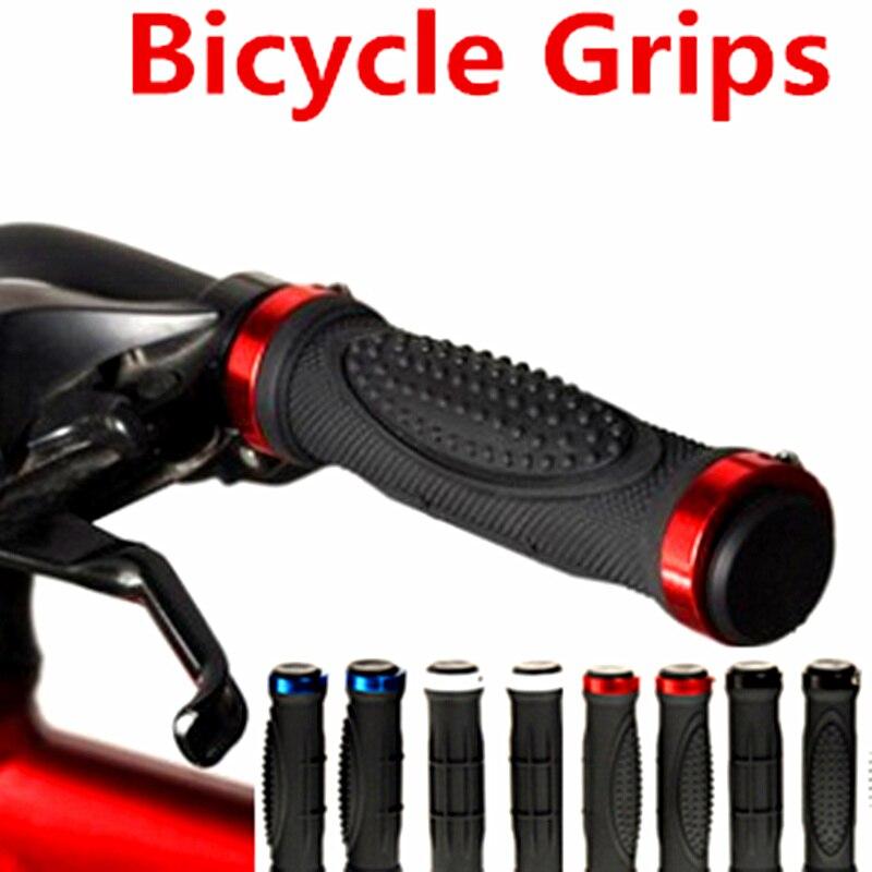 Triathlon Sale Bmx Cruisers Kids Bikes Grip Bicicleta 2016 New