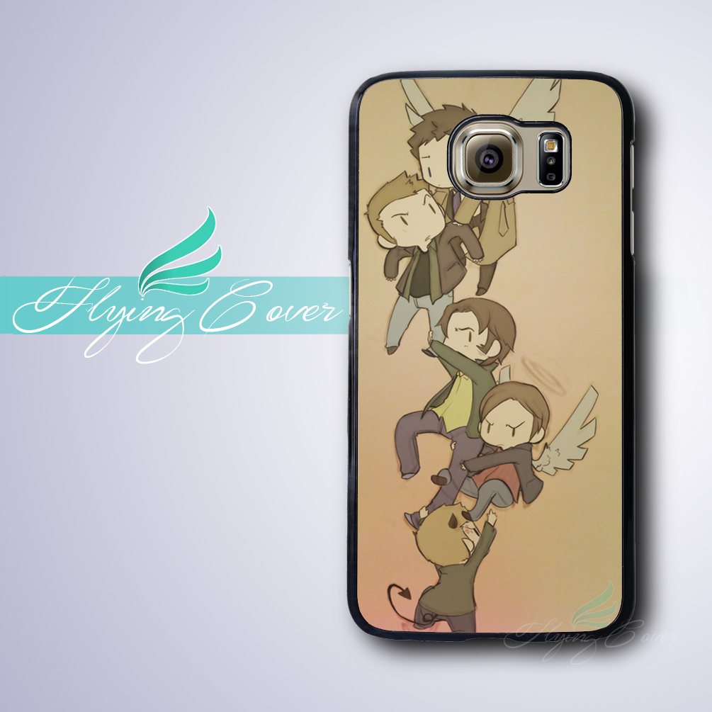 online buy wholesale phone cases tumblr from china phone. Black Bedroom Furniture Sets. Home Design Ideas