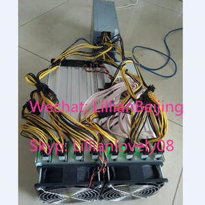 480W Power-Supply Cr...