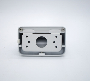 Image 3 - Dahua suportes de montagem na parede pfb204w câmera ip suportes DH PFB204W câmera suporte IPC HDW4631C A ip