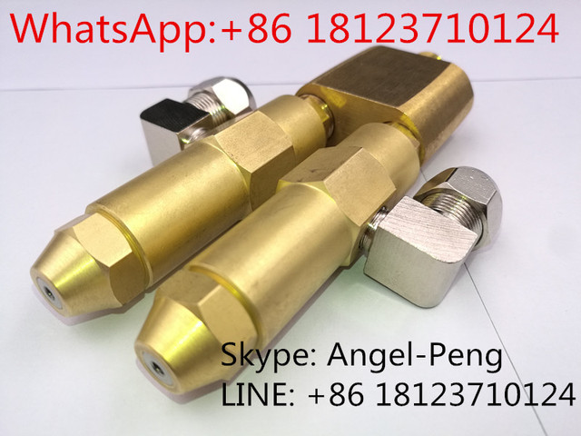 good quality nozzle heater waste oil burner,siphon feed type nozzle ...