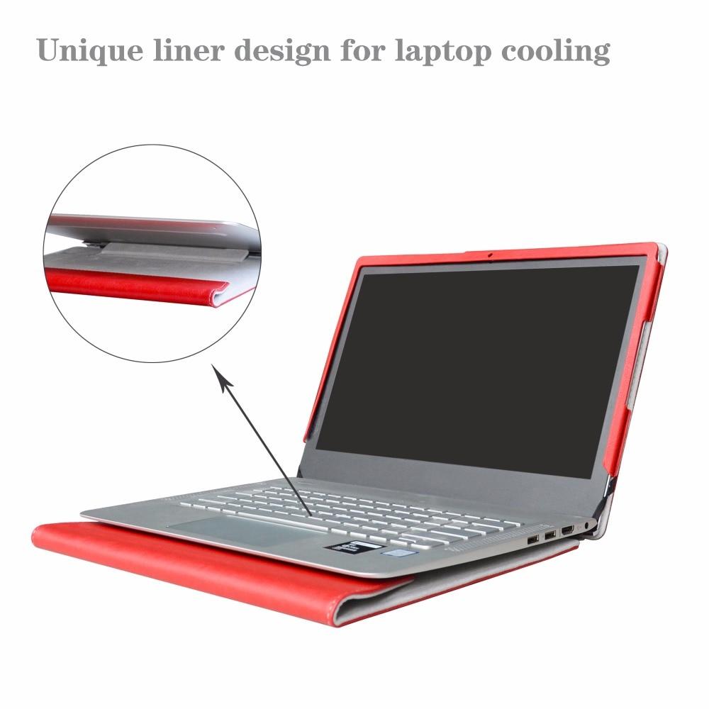 dbc91311ebfaf Skup Tanie Alapmk Etui Ochronne nie uniwersalny laptop torba To jest  specjalnie zaprojektowany dla 13.3   Cena.