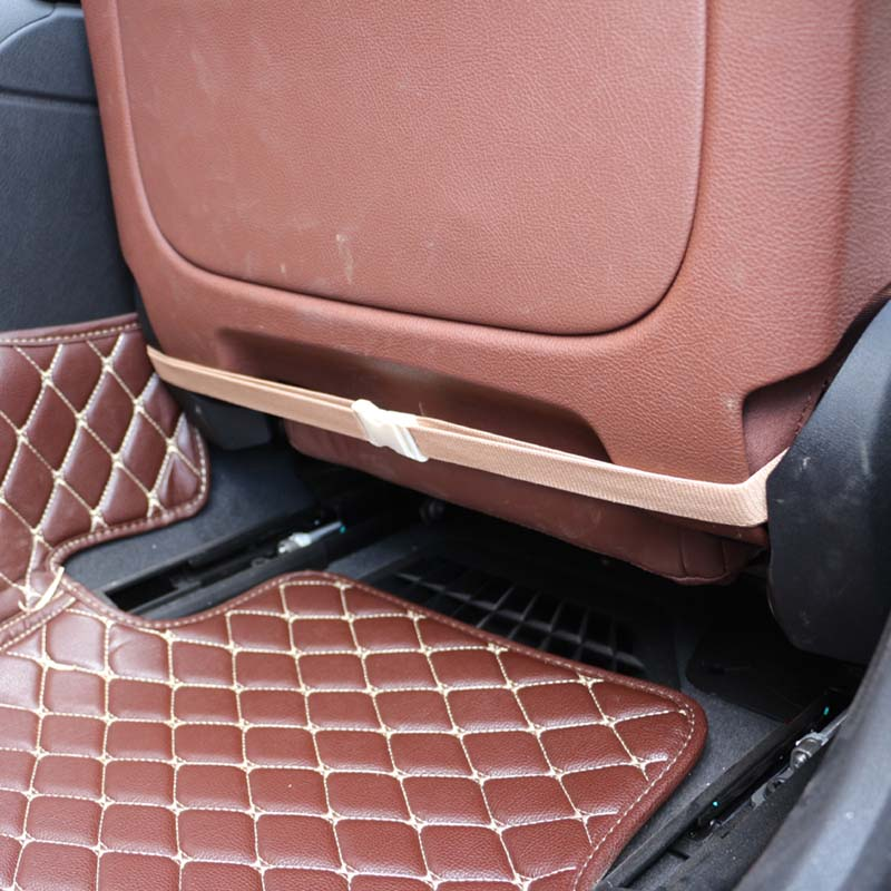 car seat covers pad 14