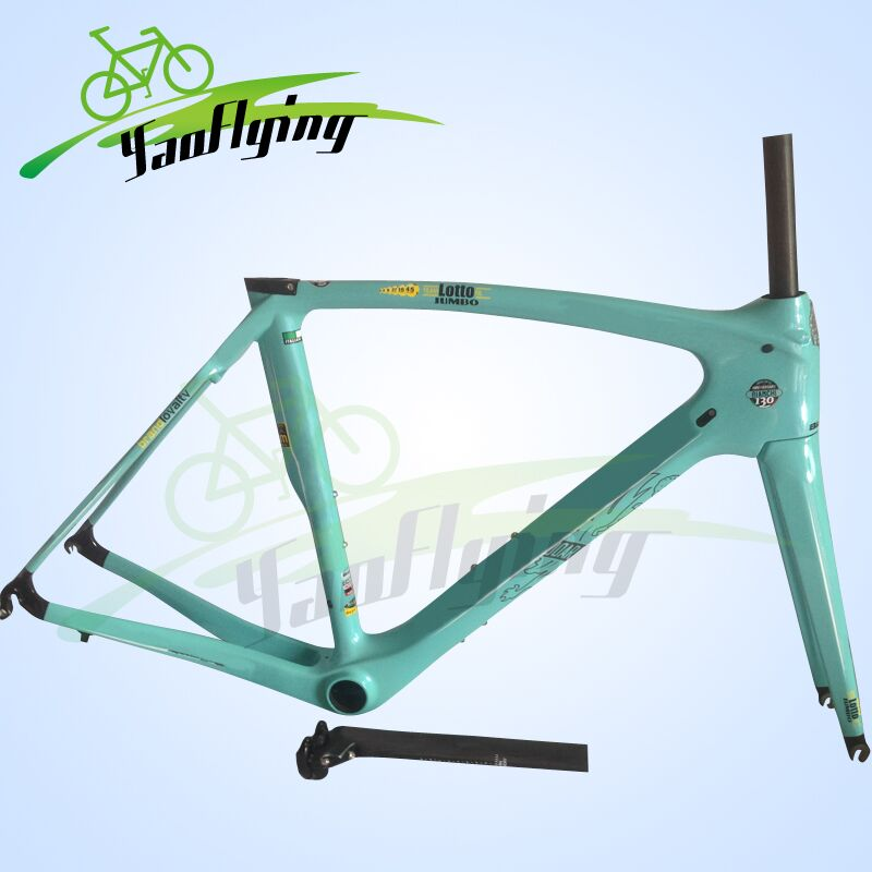 2016 new model carbon frame,best selling carbon frame road bike ...
