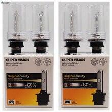 Hid-Bulbs Car-Accessories D2R D1R 8000K Hid Xenon D3S D2S Headlight D4S D4R D3R 4300K